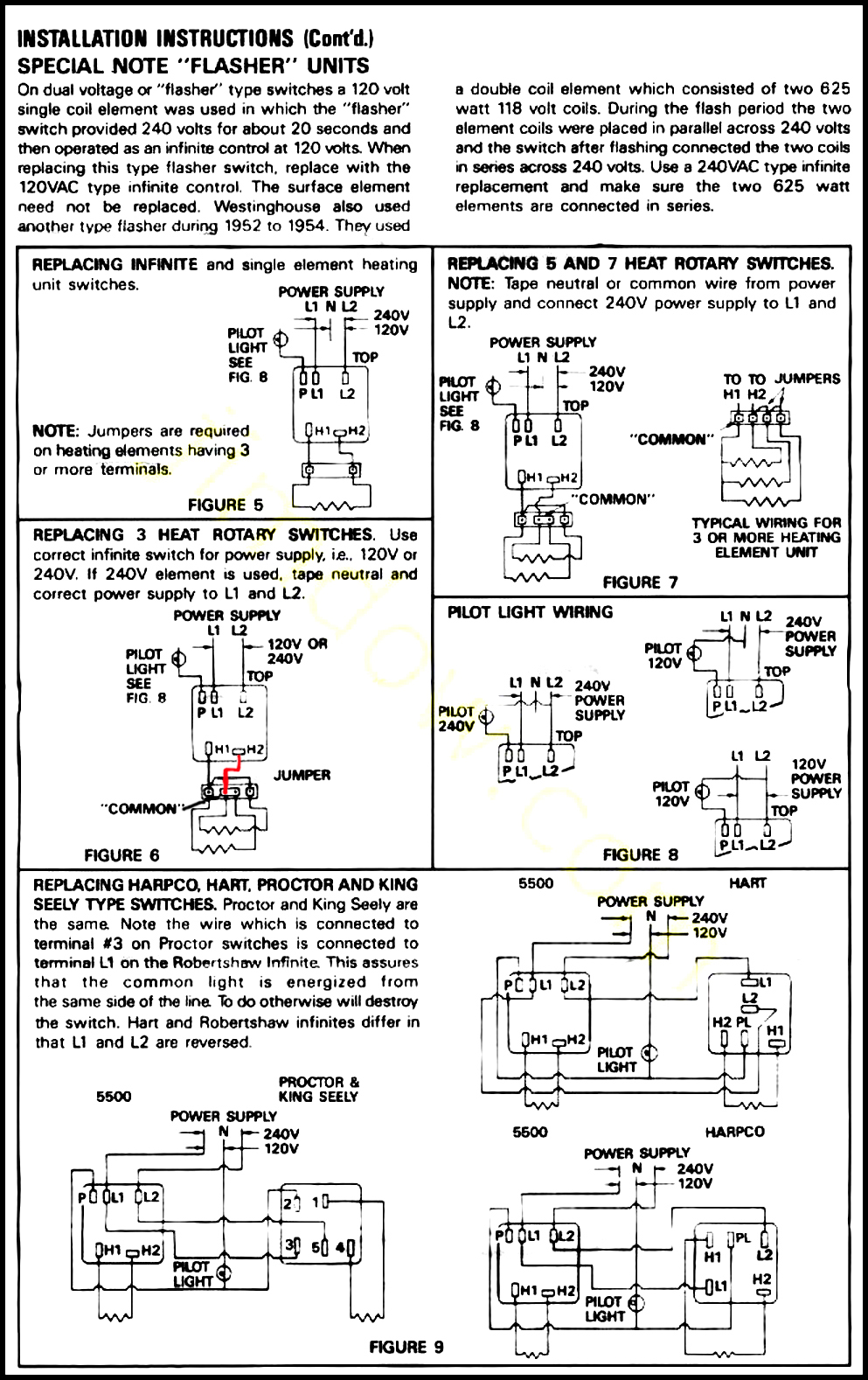 typical walk in zer wiring diagram ewiring whirlpool defrost timer wiring diagram nilza net