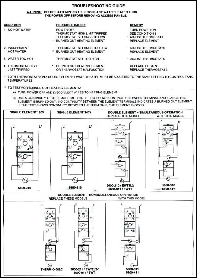 robertshaw5600r diagram page robertshaw hot water thermostat wiring diagram at crackthecode.co